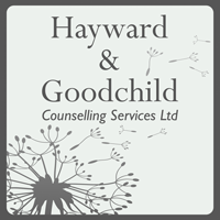 Hayward and Goodchild Logo
